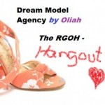 Group logo of Dream Model Agency