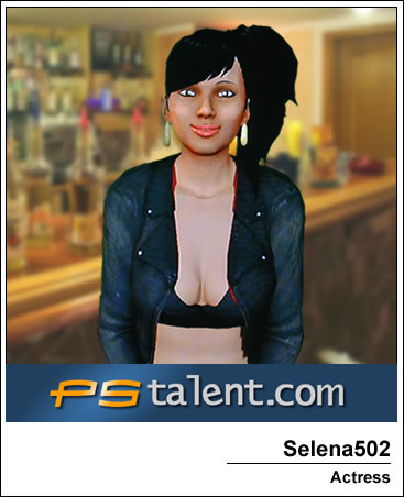 Selena502