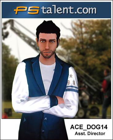 ACE_DOG_14