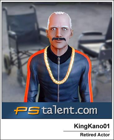 KingKano01