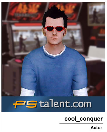 cool_conquer