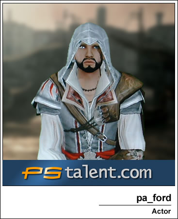 pa_ford