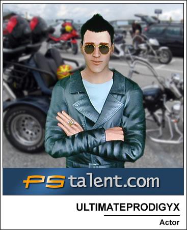 ultimateprodigyx