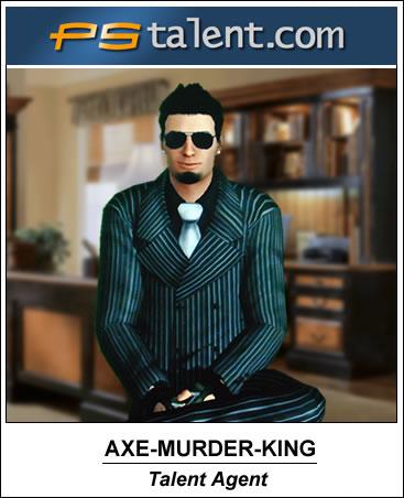 AXE-MURDER-KING