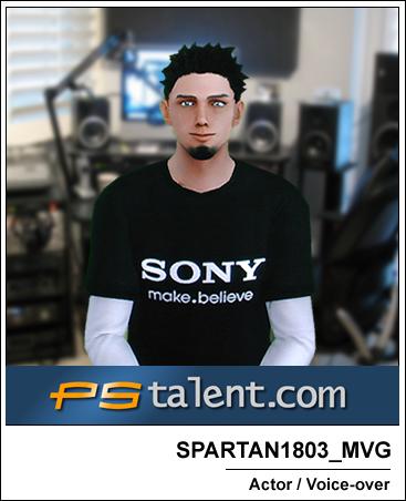 SPARTAN1803_MVG