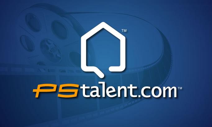 pstalent playstation home