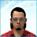 Profile picture of Peerke-NA