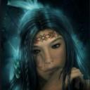 Profile picture of Seminole