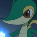 Profile picture of Pokemon_Mew_24