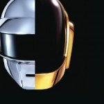 Profile picture of Playstation4Legend