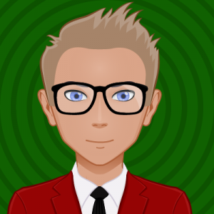 Profile picture of Mr. Unknown