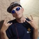 Profile picture of Rob21