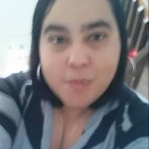 Profile picture of smilez