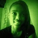 Profile picture of Leonedan15