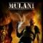 Profile picture of Mulani