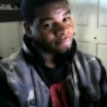Profile picture of KingAurrelio