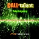 Group logo of Call Of Talent (Talent Agency)
