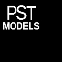 Group logo of PST Models