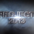 Group logo of Project 2013