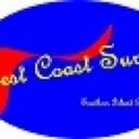 Group logo of West Coast Surfer